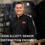 John Elliot