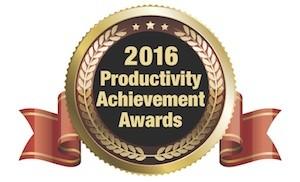 MMH1603_F_SpRpt_ProductivityAwards