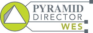 Pyramid-Director-WES-logo_transparent