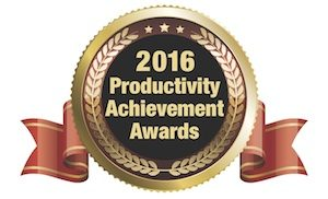 MMH1603_F_SpRpt_ProductivityAwards