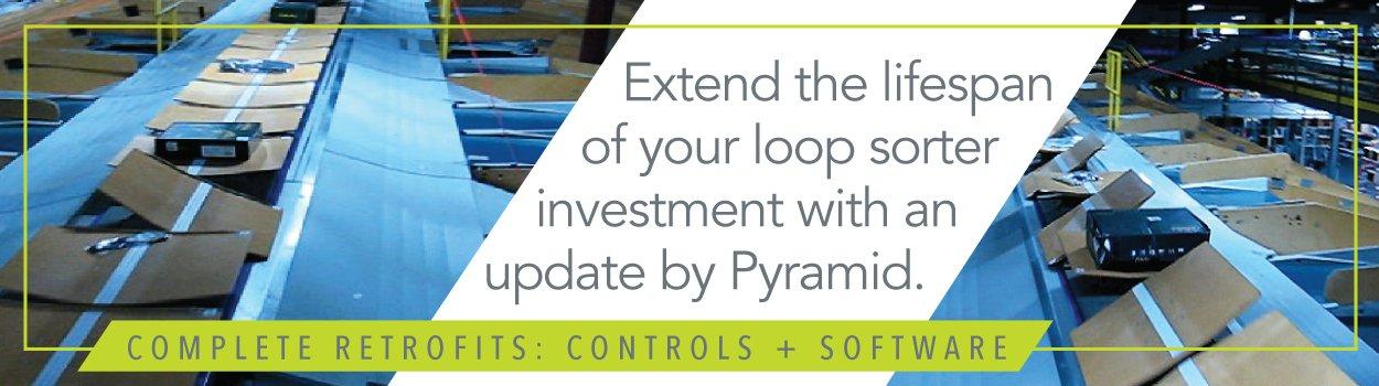 Loop Control Controls